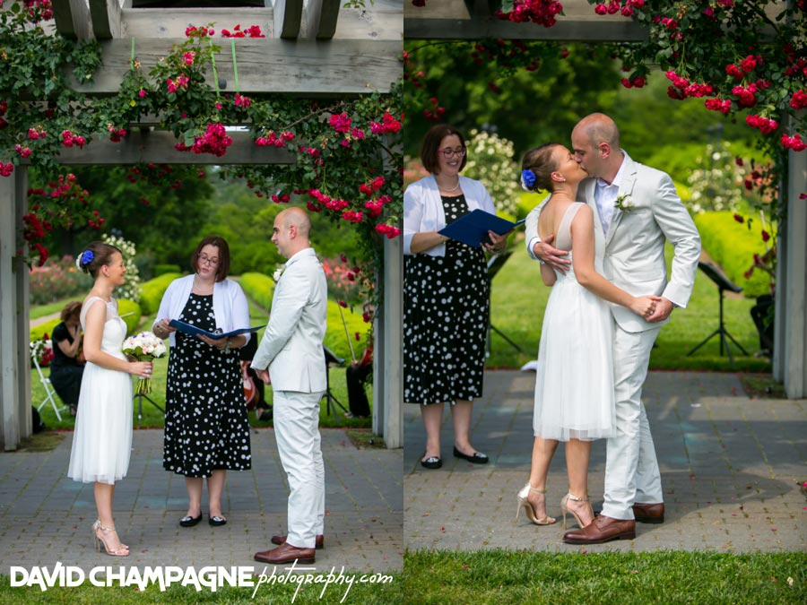 20160526-norfolk-botanical-garden-wedding-virginia-beach-wedding-photography-0045