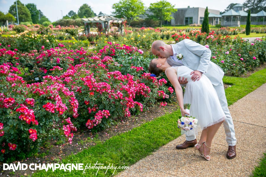 20160526-norfolk-botanical-garden-wedding-virginia-beach-wedding-photography-0066