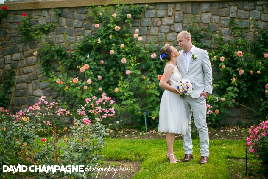 20160526-norfolk-botanical-garden-wedding-virginia-beach-wedding-photography-0069