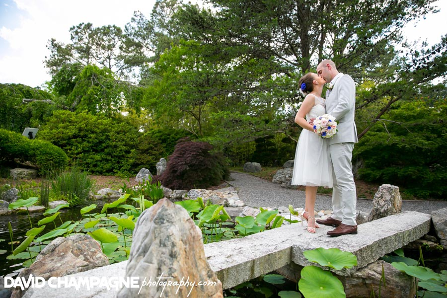 20160526-norfolk-botanical-garden-wedding-virginia-beach-wedding-photography-0074