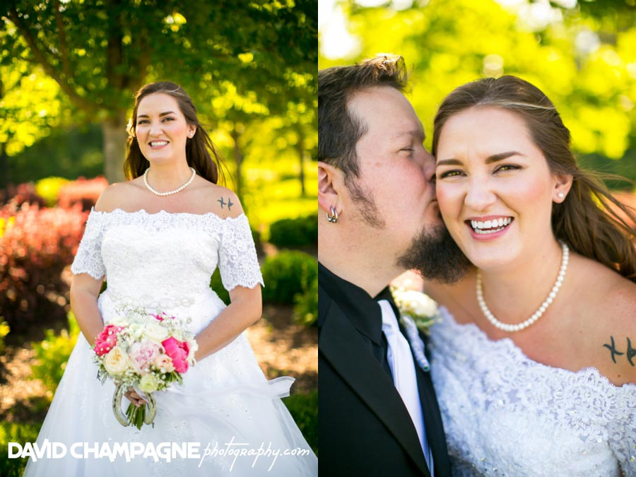 Founders Inn wedding Photography