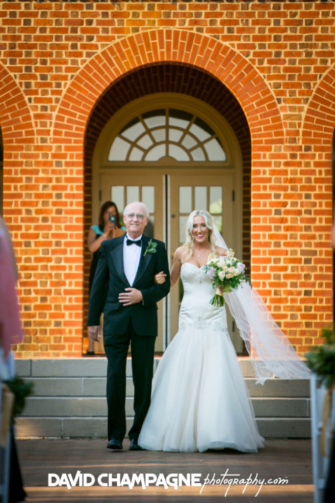 Founders Inn wedding photography, Virginia Beach wedding photographers