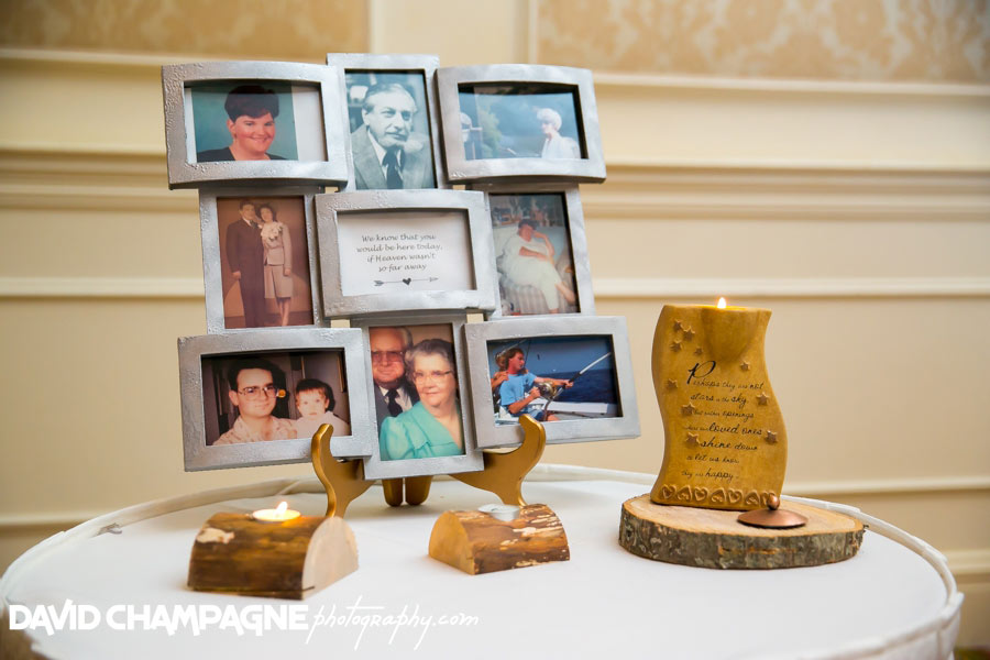 Founders Inn wedding photography, Virginia Beach wedding photography