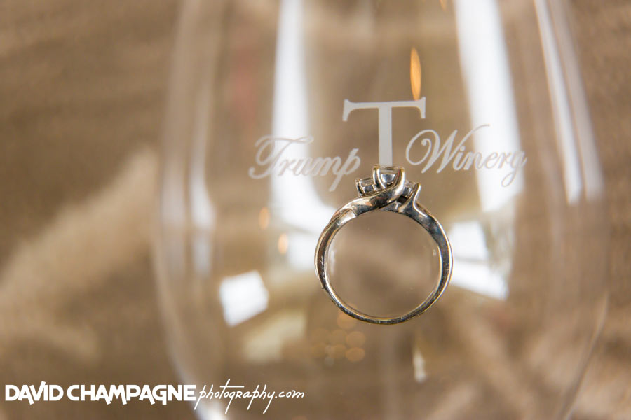 trump winery wedding photography, trump winery wedding photos