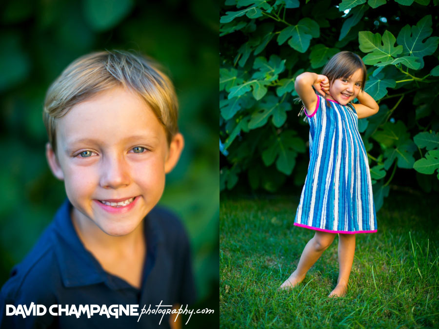 virginia beach family photography, virginia beach family photographers