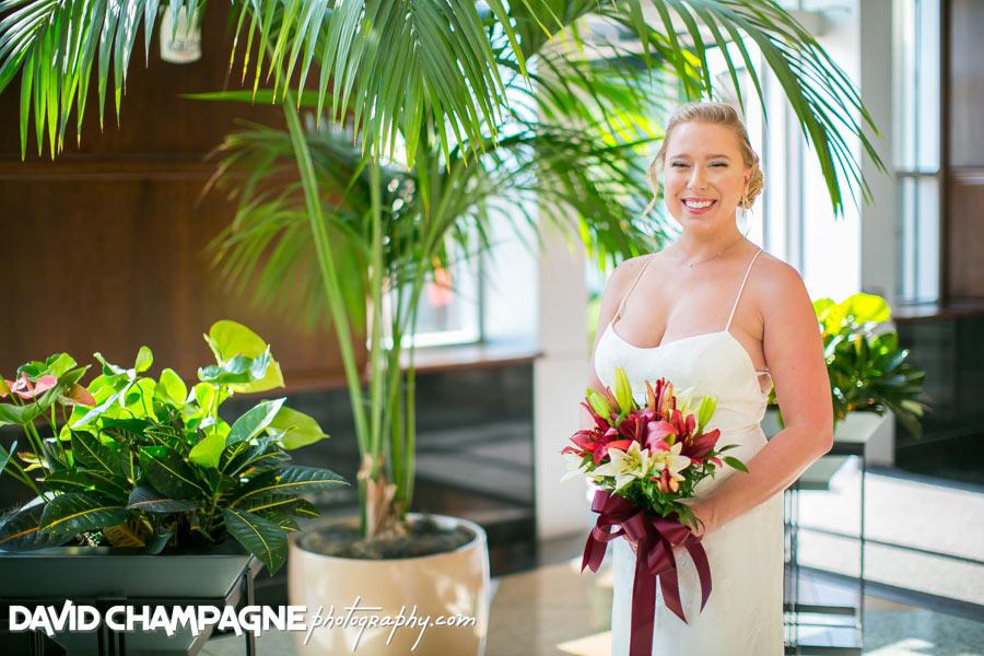 virginia beach wedding photographers