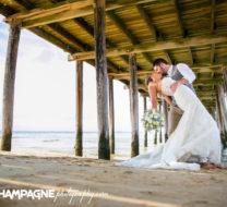 Lesner Inn wedding photography, Virginia Beach wedding photographers