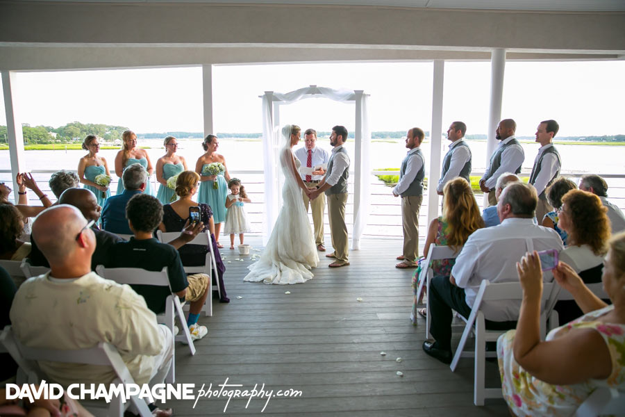 Lesner Inn wedding photography, Virginia Beach wedding photographers