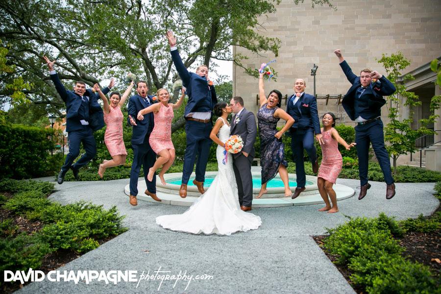 20160902-chrysler-museum-of-art-weddings-virginia-beach-wedding-photography-0060