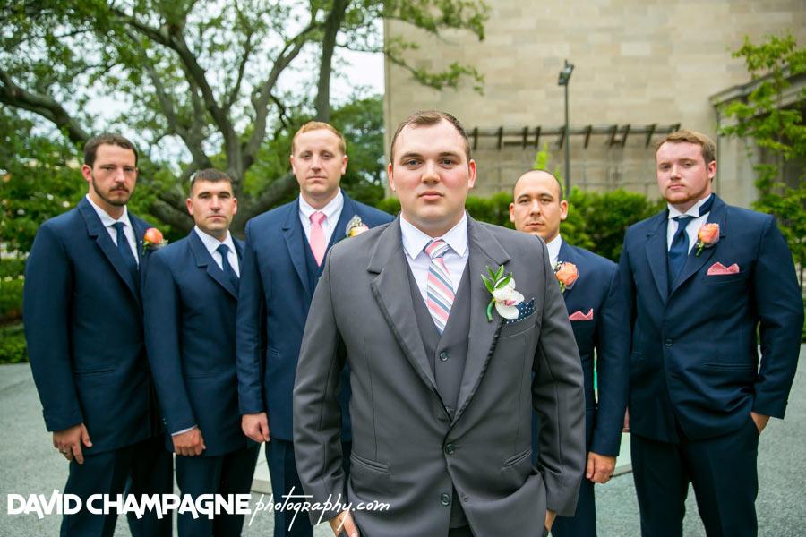 20160902-chrysler-museum-of-art-weddings-virginia-beach-wedding-photography-0062