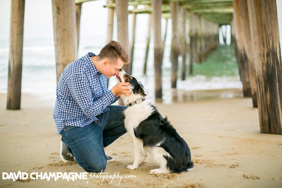 virginia beach senior portrait photographers