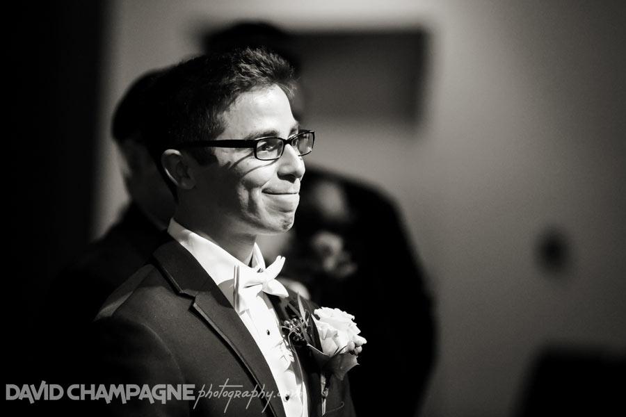 Westin Virginia Beach Town Center Wedding Photos