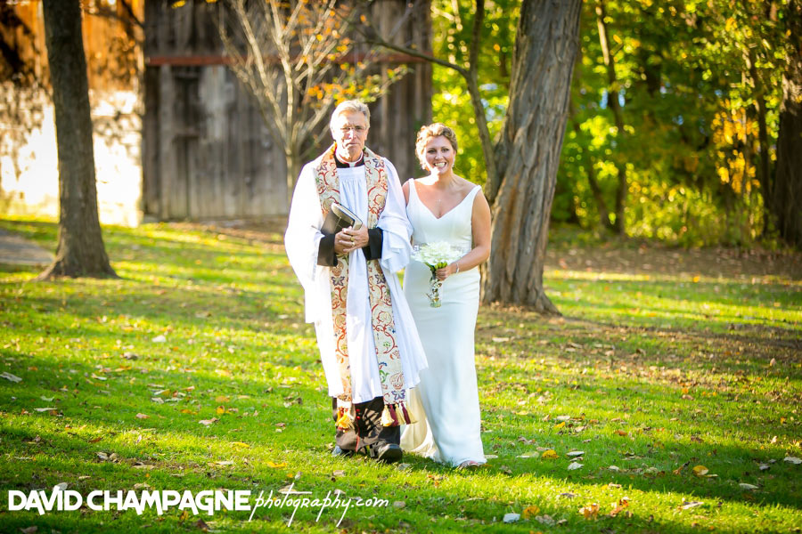 Virginia Beach destination wedding photographers