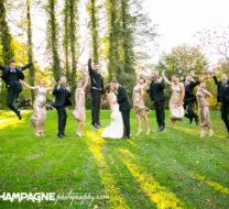 Virginia Beach destination wedding photographers