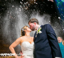 half moone cruise and celebration center wedding pictures