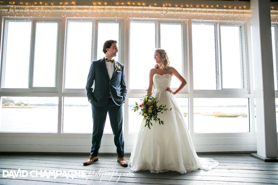 lesner inn wedding photos