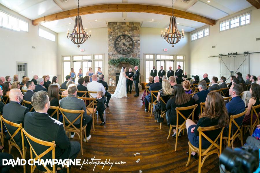 king family vineyards wedding photos