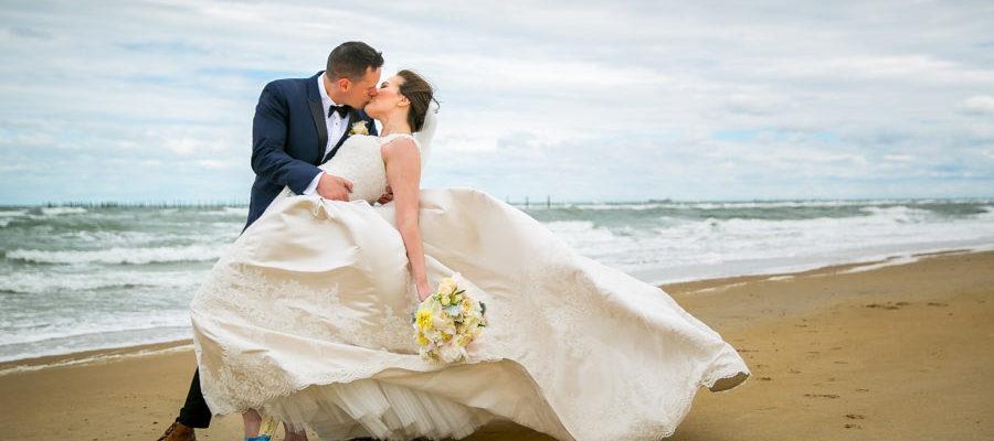 20170407 first landing state park wedding photos virginia beach 0084 900x400 - beach wedding first dance songs