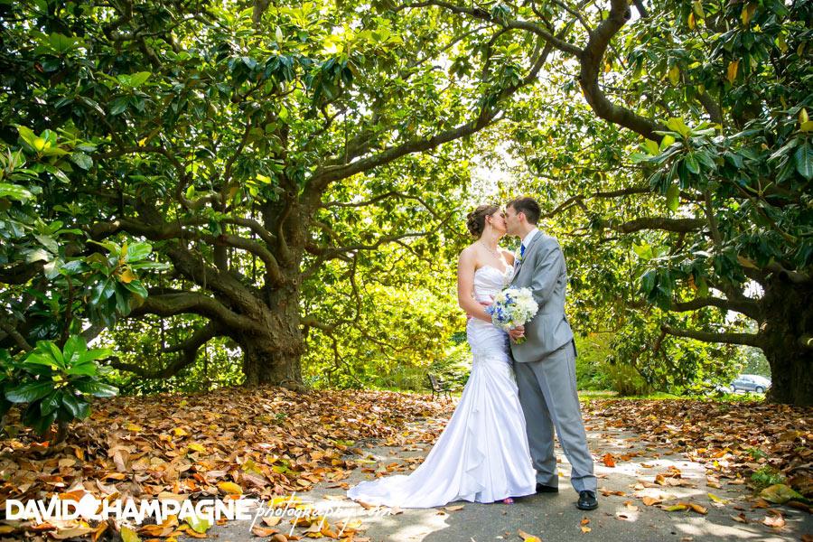 colonial heritage club wedding photos