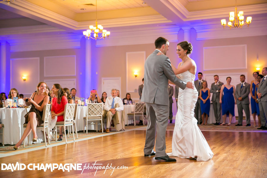 colonial heritage club wedding photos