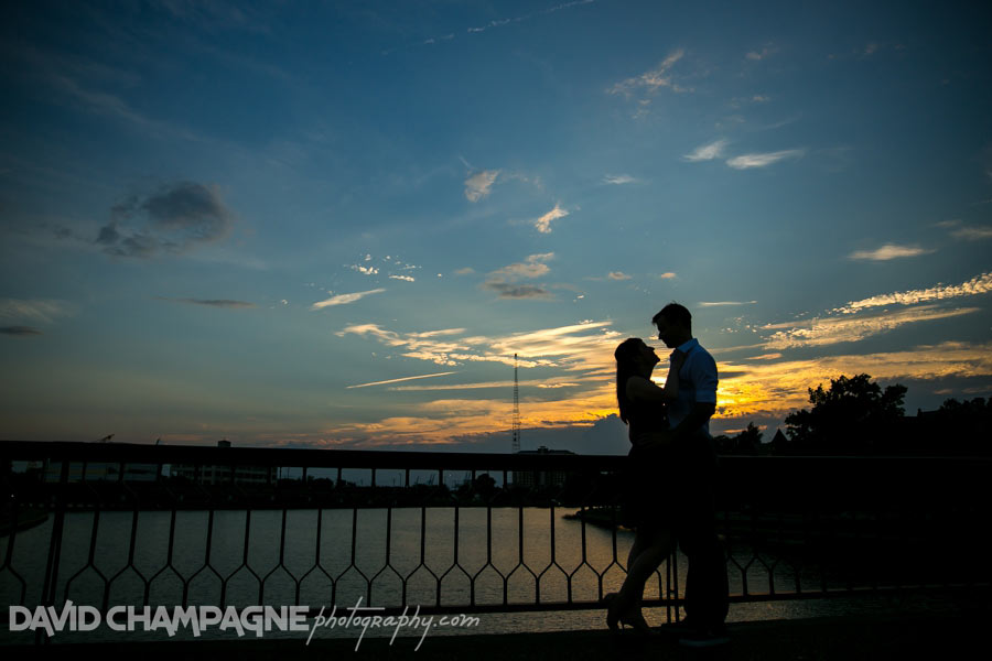 norfolk engagement photographers