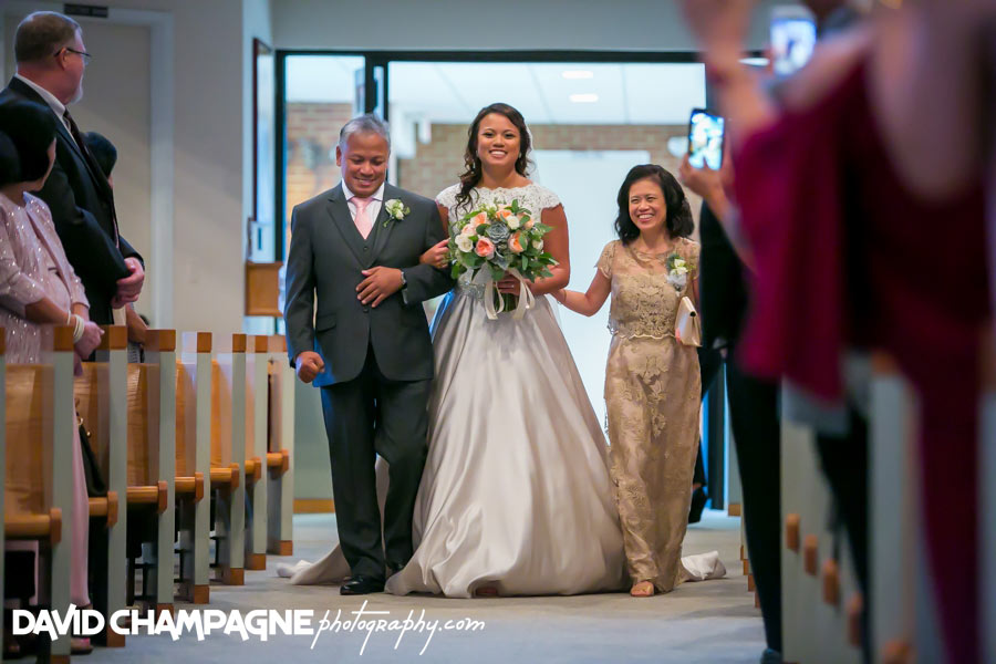 Hilton Virginia Beach Oceanfront wedding photos, Virginia Beach wedding photographers