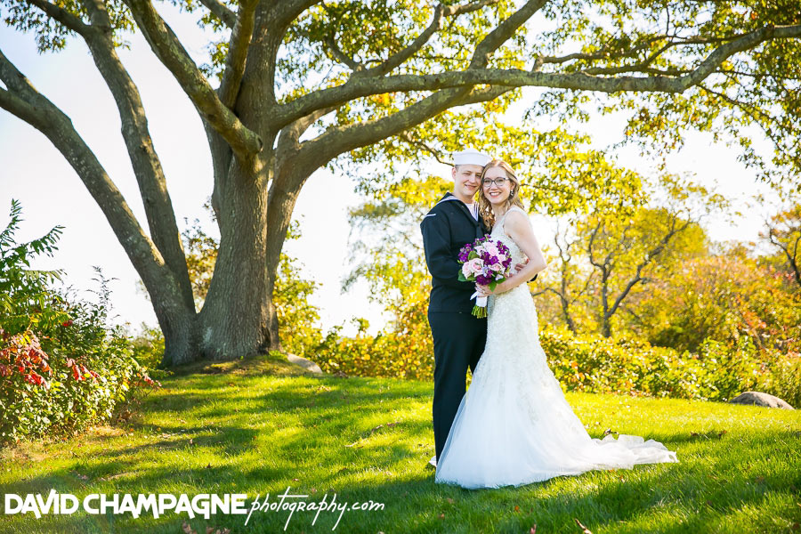 Fishers Island destination wedding photographers, Virginia Beach wedding photographers