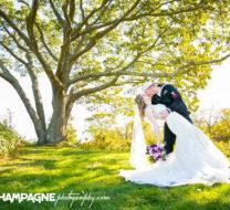 Fishers Island destination wedding photographers, Virginia Beach wedding photographers