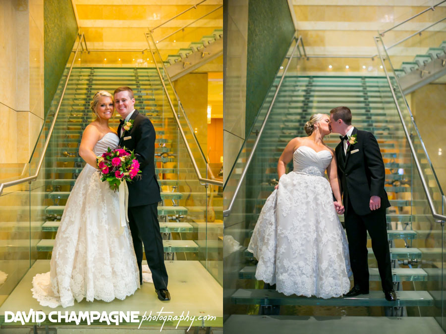Westin Virginia Beach Town Center wedding photos, Virginia Beach wedding photographers