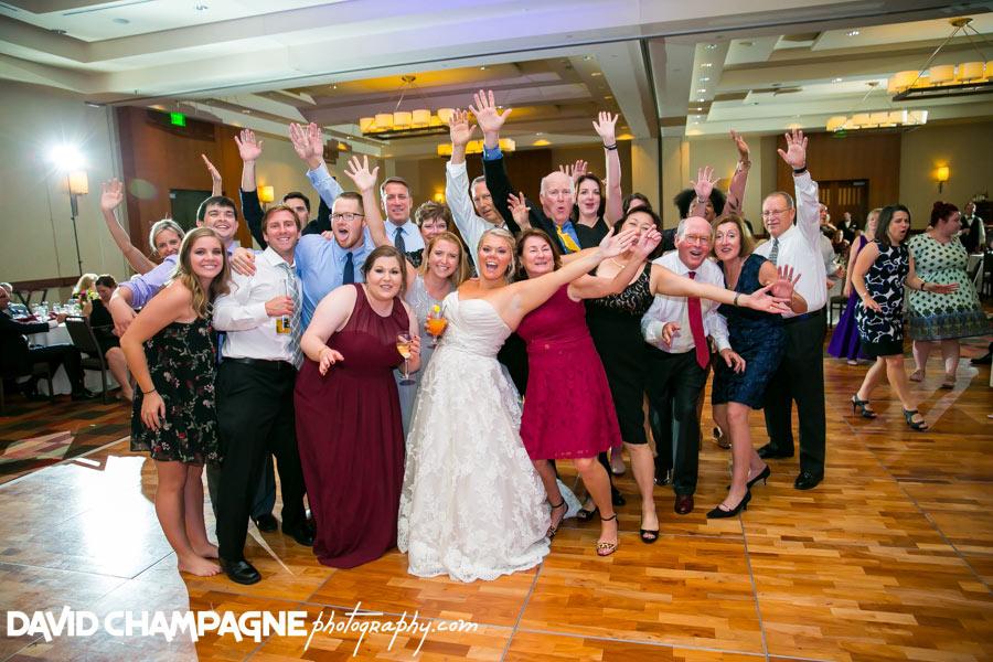 Westin Virginia Beach Town Center wedding photos, Virginia Beach wedding photographers