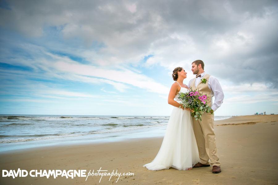 Yacht Club at Marina Shores wedding photos, Sandbridge Beach wedding photos, Virginia Beach wedding photographers,