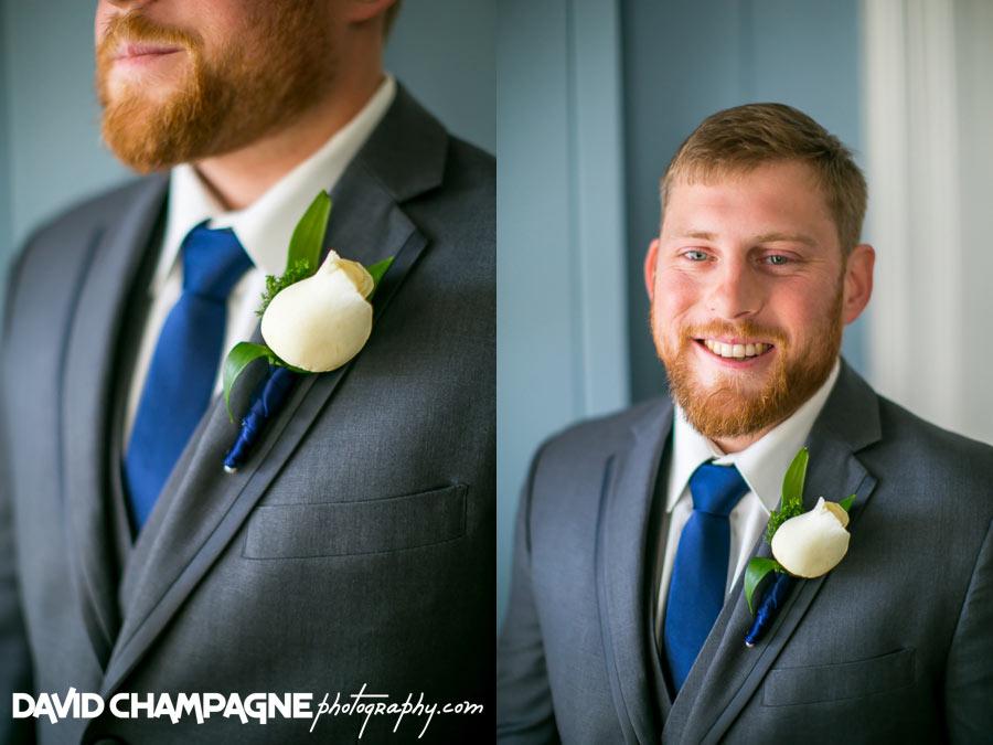 Hollyfield Manor wedding photos, Virginia Beach wedding photographers