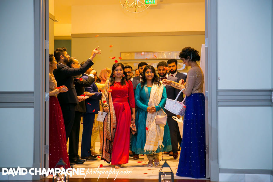 Indian wedding photographer, Virginia Beach Indian wedding photographers