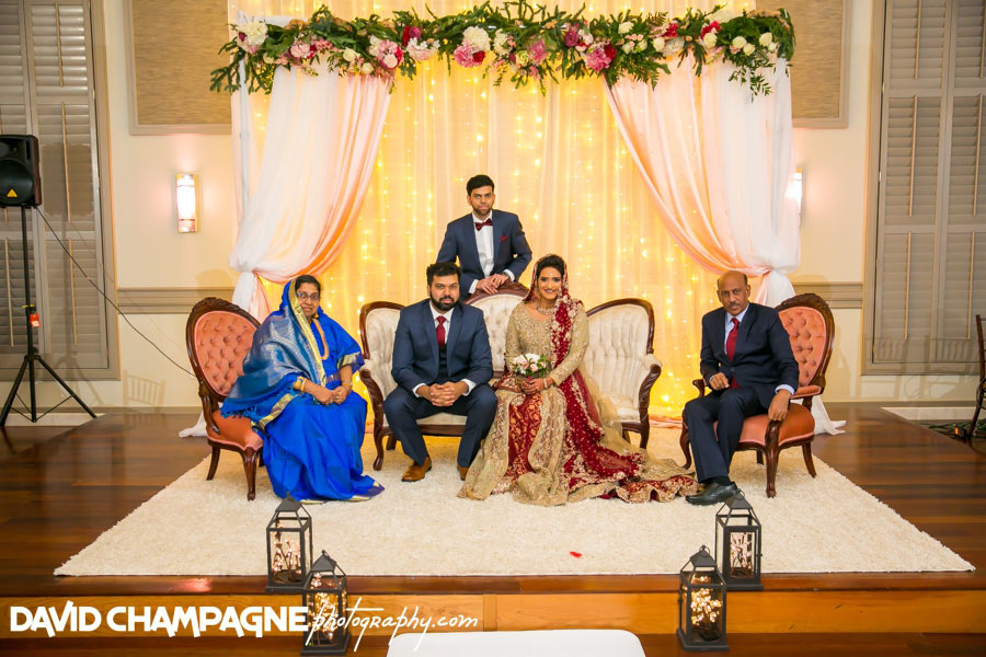 Indian wedding photographer, Virginia Beach Indian wedding photographers
