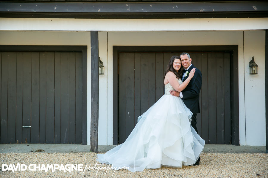 Williamsburg Winery wedding photos, Virginia Beach wedding photographers
