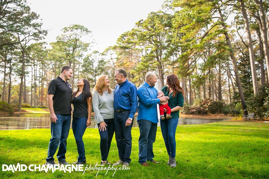 Norfolk Botanical Garden family photos, Virginia Beach family photographers