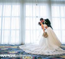 Hilton Virginia Beach Oceanfront weddings, Virginia Beach wedding photographers