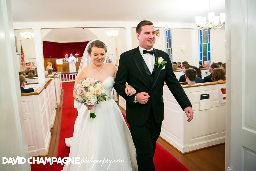 Hilton Virginia Beach Oceanfront weddings, Virginia Beach wedding photographers