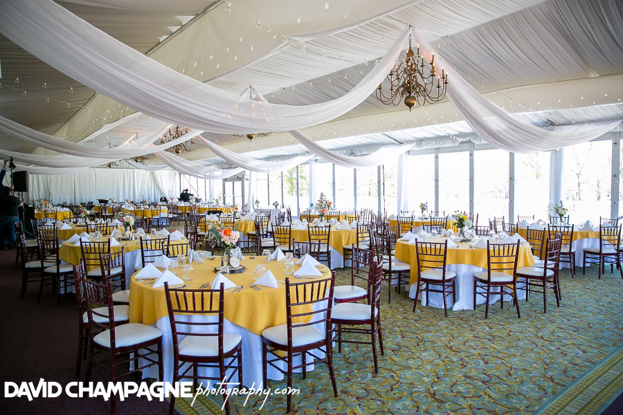ford's colony country club wedding photos, fords colony weddings
