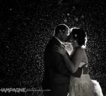 Signature at West Neck wedding photos, Virginia Beach wedding photographers