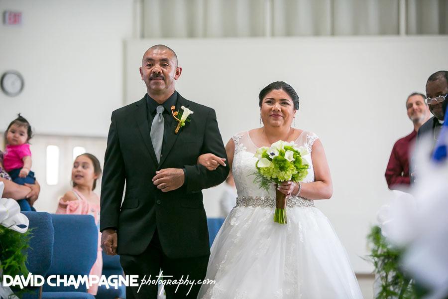 first landing state park wedding photos, virginia beach wedding photographers