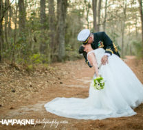 first landing state park wedding photos, virginia beach wedding photographers