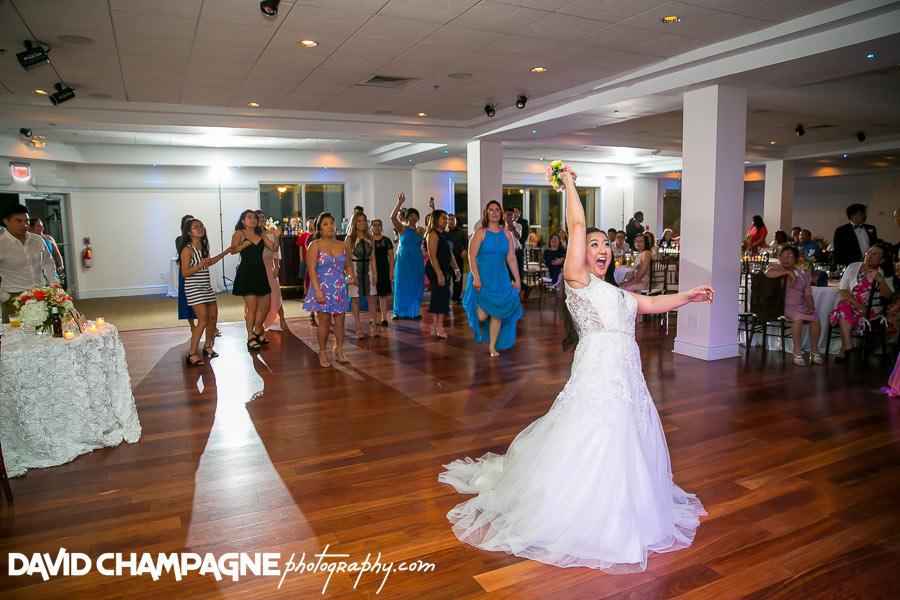 Virginia Beach wedding photographers, Yacht Club at Marina Shores wedding