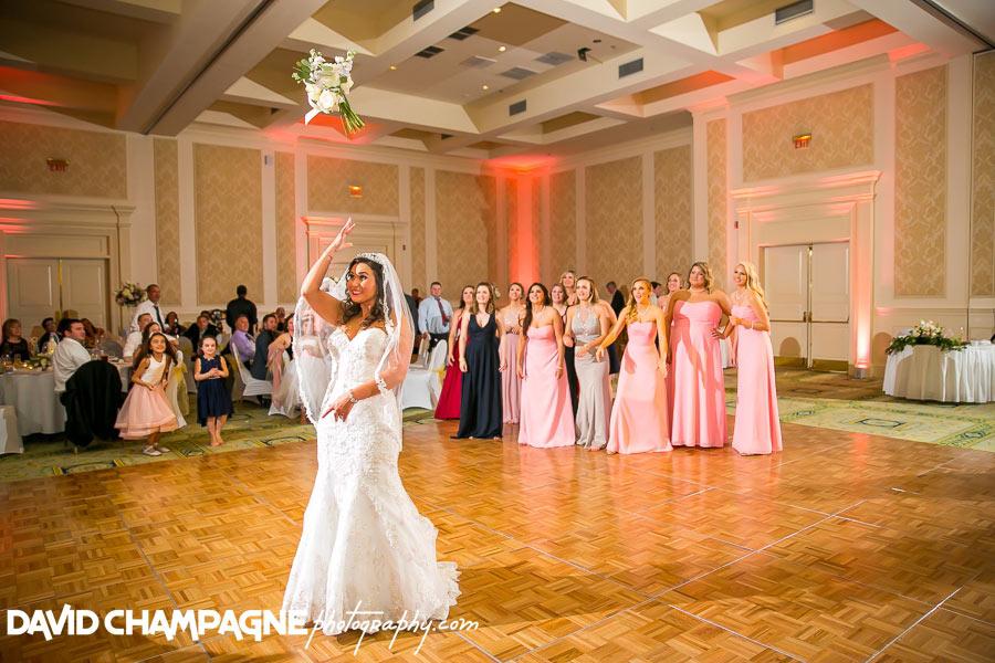 Founders Inn wedding photos, Virginia Beach wedding photographers