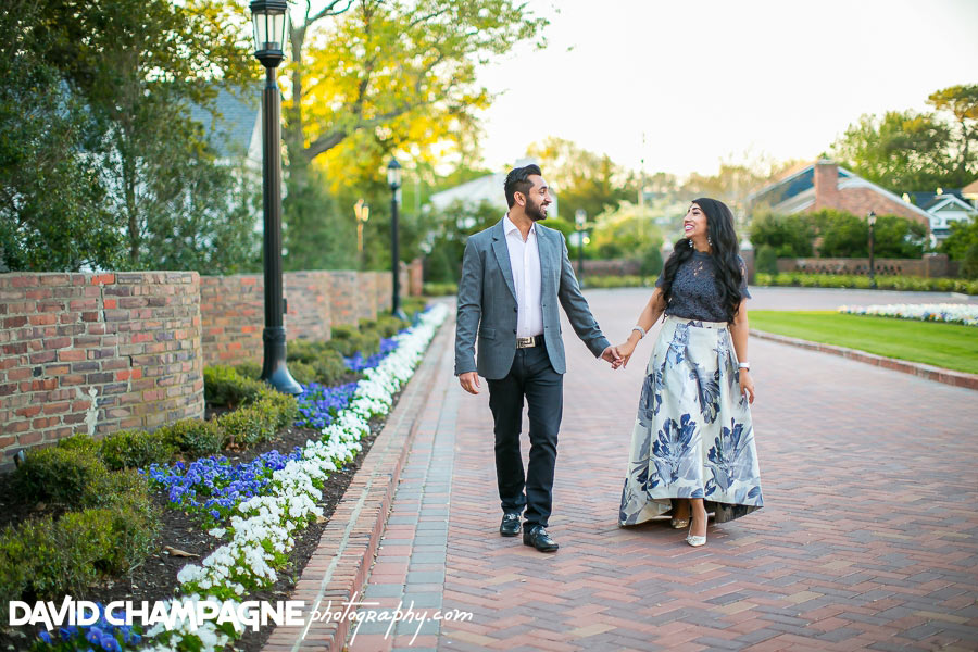 cavalier hotel engagement photos, cavalier hotel wedding photos, virginia beach engagement photographers