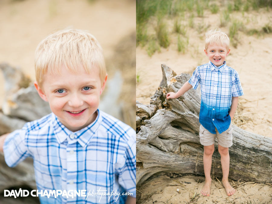 First Landing State Park family photos, Virginia Beach family photographers