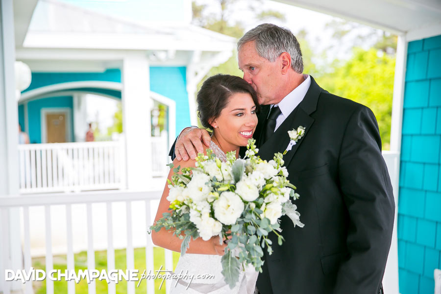 oyster farm at kings creek wedding photos, Virginia Beach wedding photographers