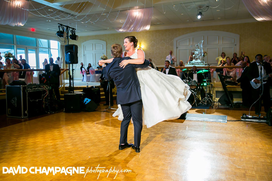 Norfolk Yacht Club wedding photos, Virginia Beach wedding photographers
