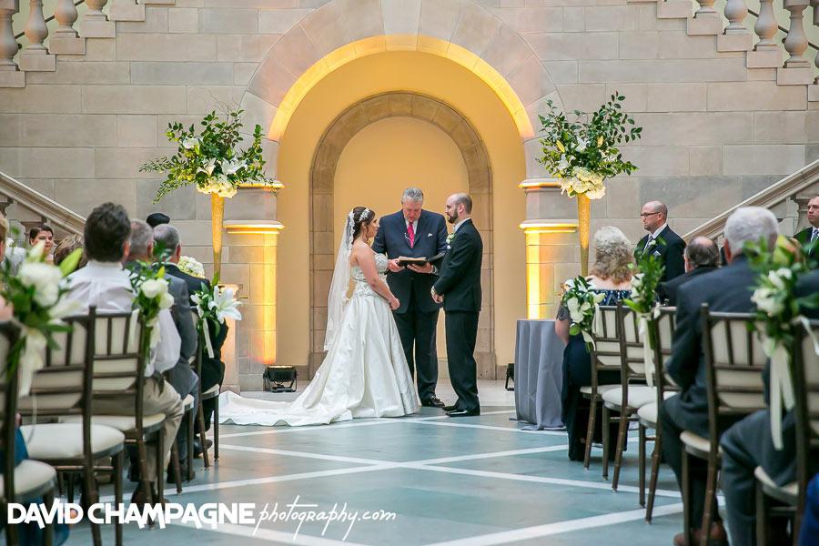 Chrysler Museum of Art wedding photos, Virginia Beach wedding photographers