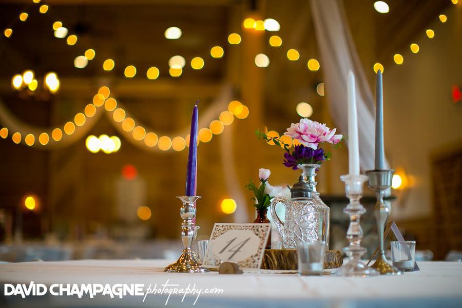 Alturia farm wedding photos, Virginia Beach wedding photographers, Richmond wedding photographers